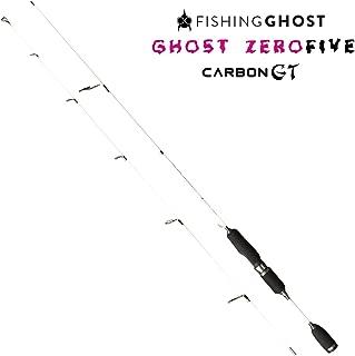 Amazon.es: Cañas de lanzado - Pesca: Deportes y aire libre