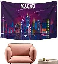 Best macau china girls Reviews