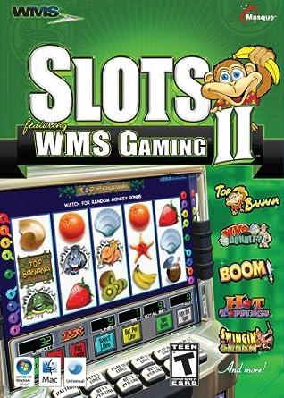 monte casino poker Casino