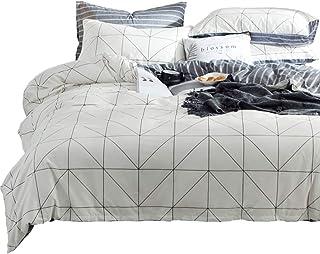 Suchergebnis Auf Amazonde Für Bettwäsche 220x240