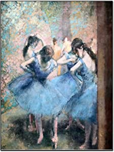 Dancing Art Poster Picture Canvas Printed Painting Tango Square Dancing Wall Art Poster for Living Room Decor Canvas Painting Canvas Printed Poster Canvas Art Wall Canvas Abstract 1 Canvas Art Poster
