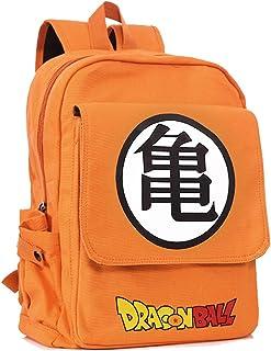 e9538894edbc Amazon.com: 17x7 - YOURNELO / Backpacks / Luggage & Travel Gear ...