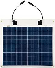 Best solar panel 70 watt Reviews
