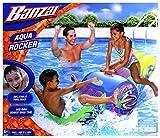BANZAI 96064 Aqua Rocker