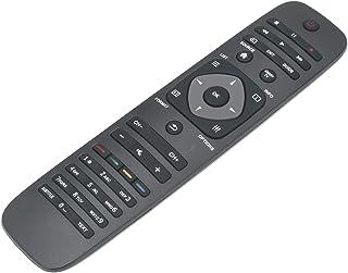 Amazon.es: mando tv philips