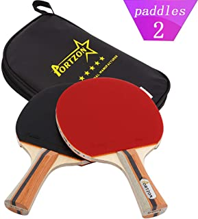 Best tennis racket speed Reviews