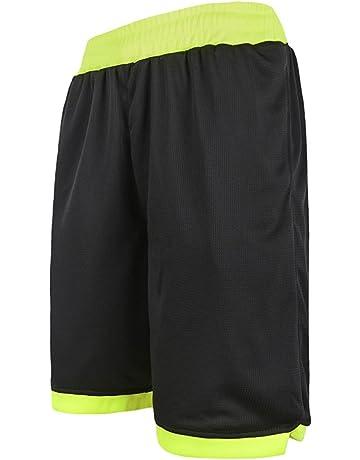 2ffd801c2420a ハーフパンツ メンズ スポーツ [UVカット・通気速乾] ショートパンツ ランニング フィットネス