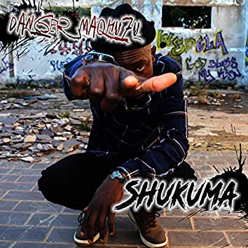 Shukuma