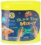 Scientific Explorer Slime Time Mix It