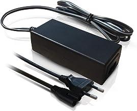 Adattatore Caricatore Caricabatteria Alimentatore 5V per Altoparlante Portatile Bose SoundLink Mini II 2 TOP CHARGEUR