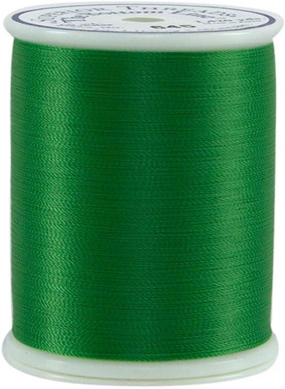 The Bottom Line  653 Polyester Thread 60wt 1420yds