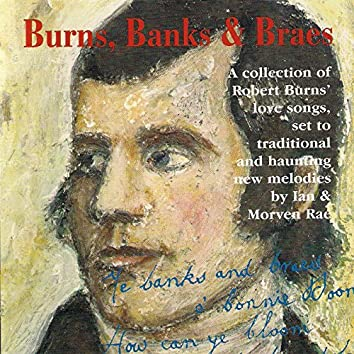 Burns, Banks and Braes