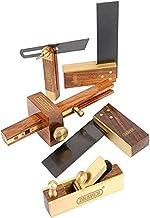 Draper 32272 miniverktygssats för trä (5 delar)