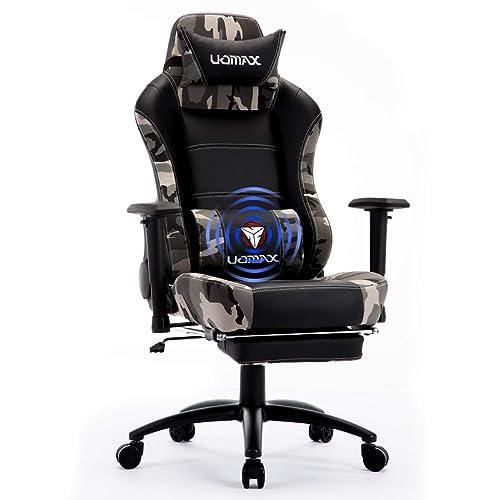 Fantastic Bluetooth Gaming Chair Amazon Com Cjindustries Chair Design For Home Cjindustriesco