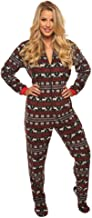 holiday onesie for adults