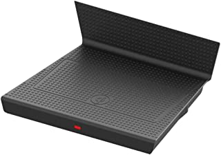 Inbay Qi Smartphone Ablagefach für Seat Leon 5F