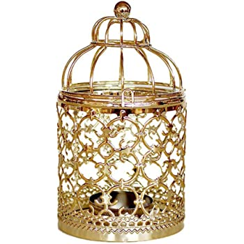 Taimot Christmas Hanging LED Flameless Candle Lantern Battery Lantern Vintage Style Decorative Candle Lanterns For Outdoor /& Indoor Garden Christmas Decoration