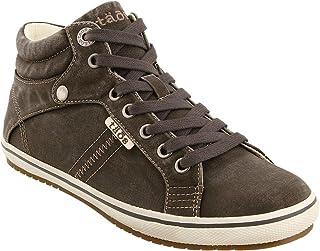 کفش ورزشی Taos کفش ورزشی زنانه بوم بالا
