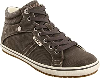 Footwear Women's Top Star Canvas Sneaker