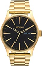Best the sentry ss gold and black Reviews