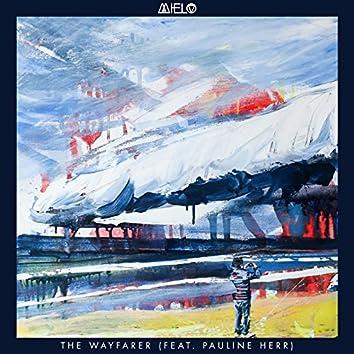 The Wayfarer (feat. Pauline Herr)