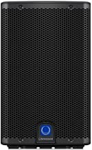 "Turbosound iQ8 2-Way 8"" Powered Loudspeaker, 2500W Maximum Output Power, Single"