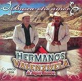 Hermanos Valenzuela (Busca Otro Amor)