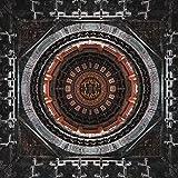 Siddhartha (Haquin Remix)