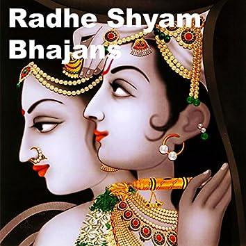 Radhe Shyam Bhajans