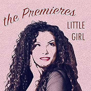 Little Girl (Single Version)