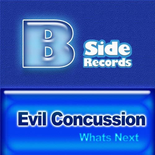 Evil Concussion