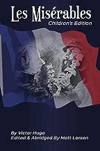Les Misérables: Children's Edition