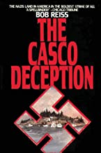 Casco Deception