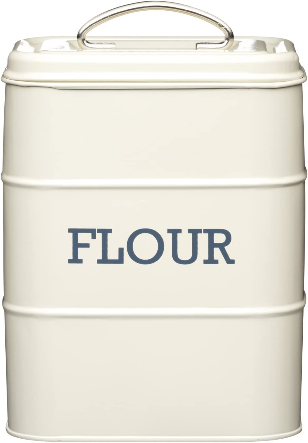 Discount is also Courier shipping free shipping underway Zoku Food Storage Container One Size Cream