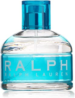 Ralph Lauren Limited Edition Agua de Colonia - 100 ml
