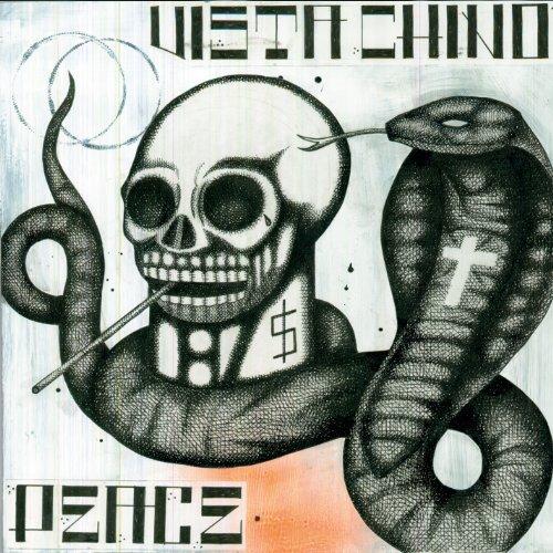 Peace (2 LP)