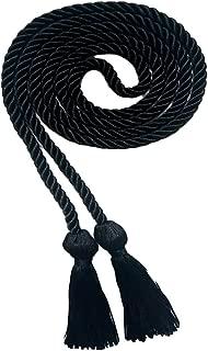 Best sigma nu graduation cords Reviews