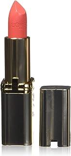 L'Oréal Paris Color Riche Lippenstift, 371 Pink Passion - Lip Pencil met edele kleurpigmenten en romige textuur - ongeloof...