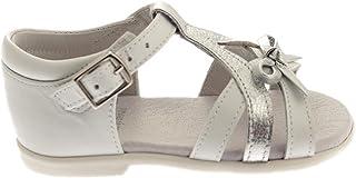 Vestir Zapatos Para Niña De esJumastore Sandalias Amazon nvmwO8yN0