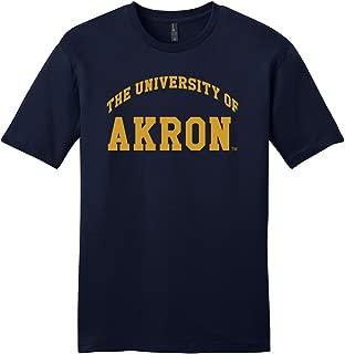NCAA Siena Saints Arch Soft Style T-Shirt