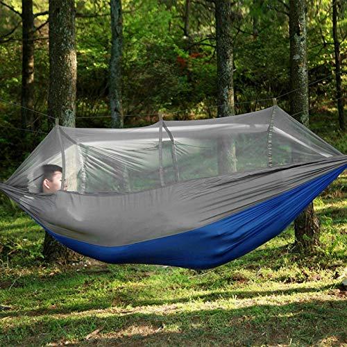 omabeta breathable comfortable soft parachute