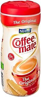 Coffee Mate The Original Powder Coffee Creamer, 16 oz