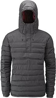 rab synergy jacket