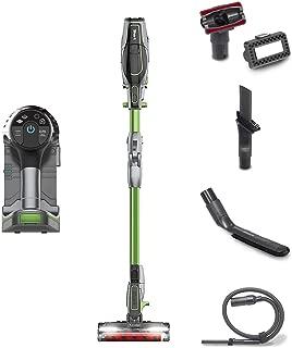 Shark IONFlex DuoClean Cordless Ultra-Light Vacuum, Green (Renewed)