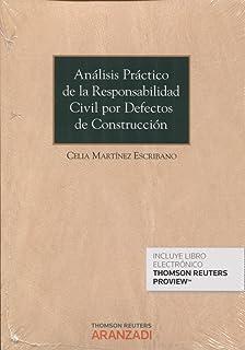 Mejor Monografia De Construccion de 2021 - Mejor valorados y revisados