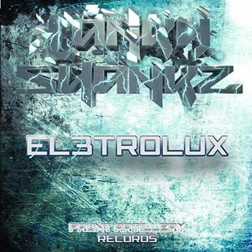 El3ctrolux