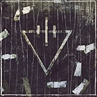 8:18 by The Devil Wears Prada (2013-09-17)