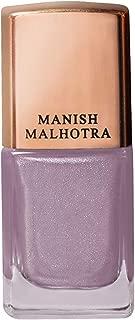 MyGlamm Manish Malhotra, Blush Cashmere, 12 ml