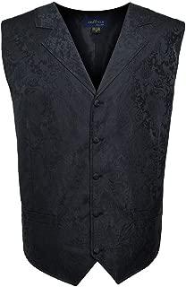 kids suit vest