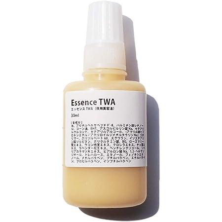 エッセンスTWA(アルジレリン5%入り)・30ml